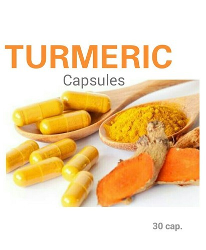 Turmeric Uses Health Benefits Amp Side Effects 187 How To Relief