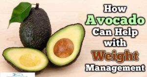 avocado-weight-loss