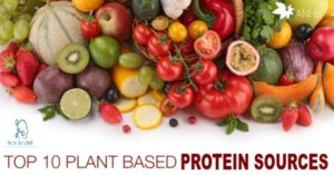 healthy-Protein-Sources