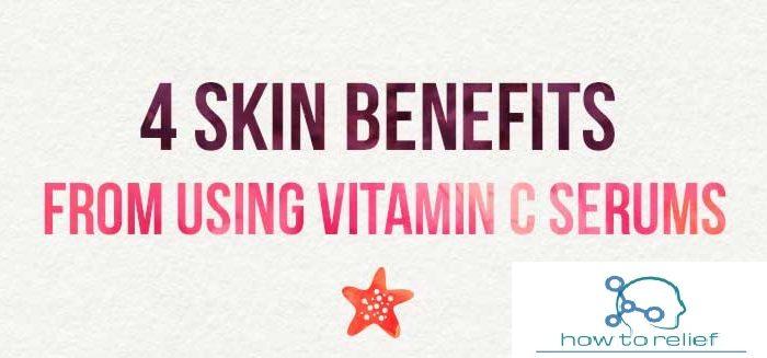 skin-benefits-vitamin-C