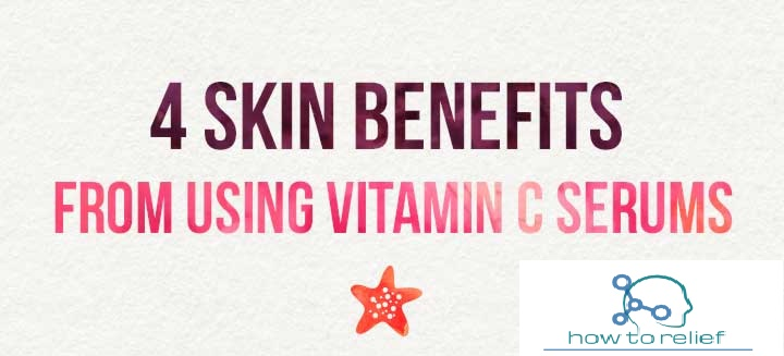 skin-benefits-vitamin-C