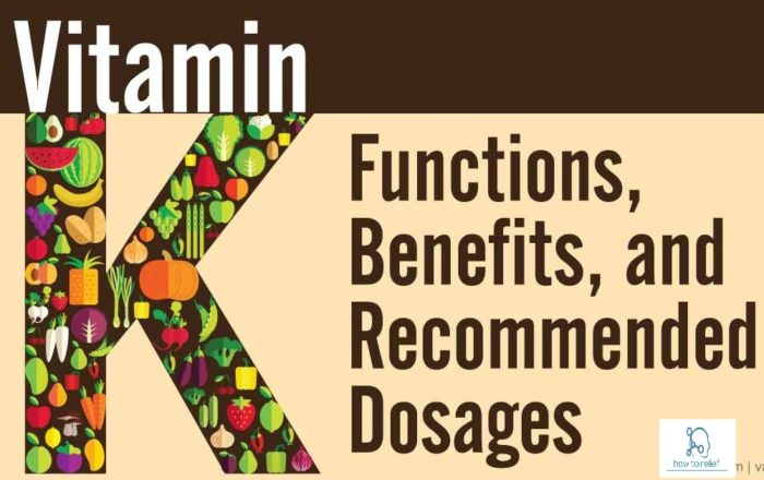vitamin-k-benefits
