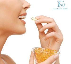 Benefits-of-vitamin-D-supplements