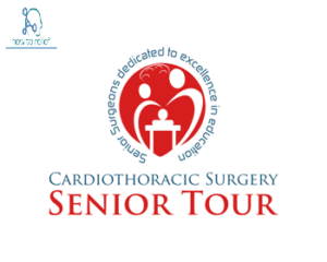 cardio-thoracic surgery