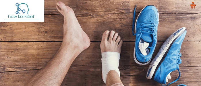 Common Sports Injuries & Prevention