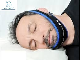 device for snoring
