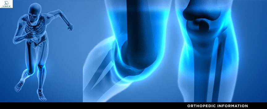 Orthopedic Doctors in Dhaka