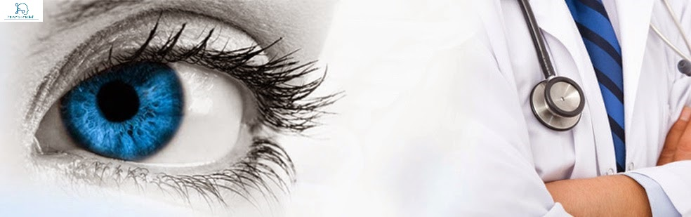best Eye Specialist Doctor in Dhaka
