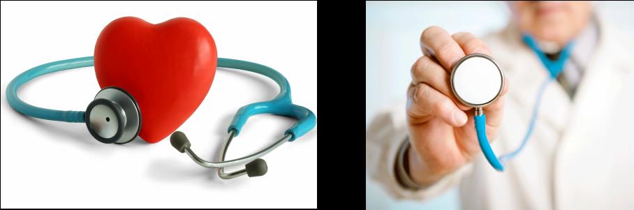 Best Cardiology Doctors in Dhaka