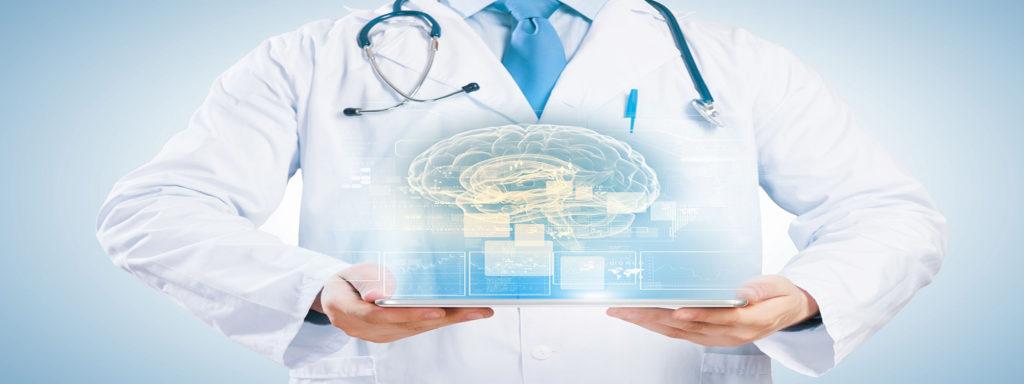 Neurology Specialist in Minneapolis Clinic