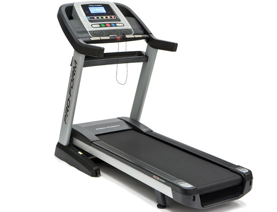 Treadmill popular brand