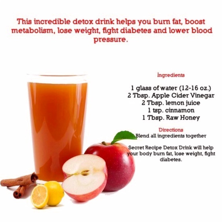 dosages of apple cider vinegar
