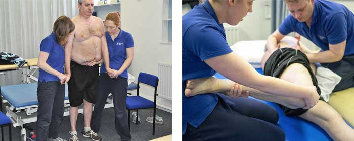 guillain-barre-syndrome treatment