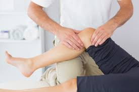 Alternatives to Knee Replacement