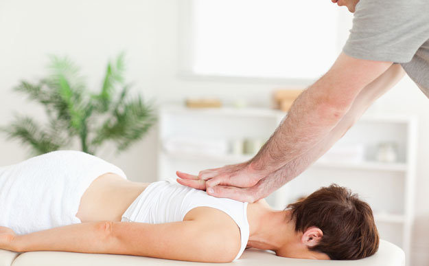 Top Rated Chiropractors in Maryland
