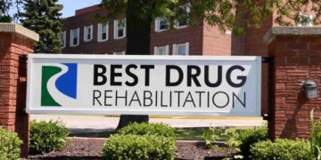 best drug rehab centers in dhaka