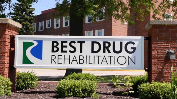 Image result for Rehab Centres