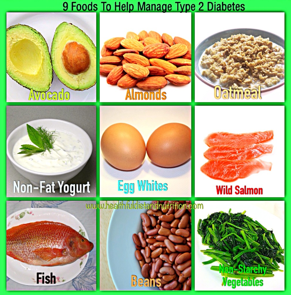 Food High In Protein Low In Fat And Sugar