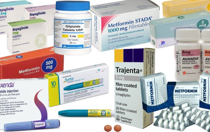 type-2-diabetes-medication
