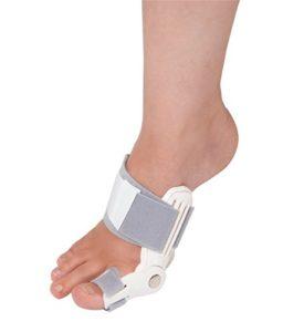 bunion splints