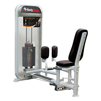 Bodymax Pro II Leg Abductor or Adductor Machine