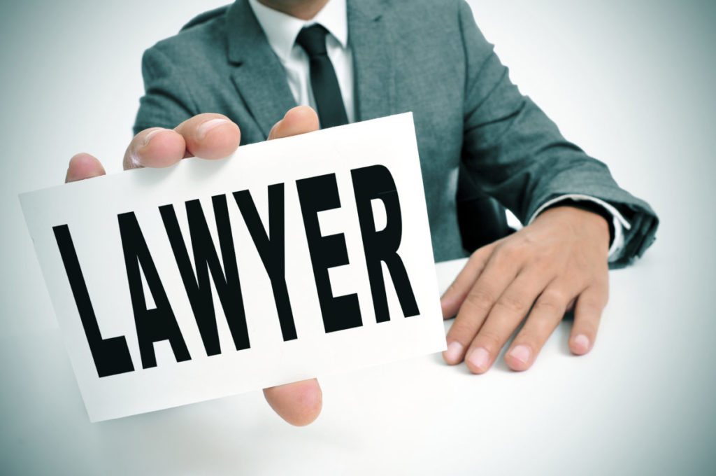 burn injury lawyer