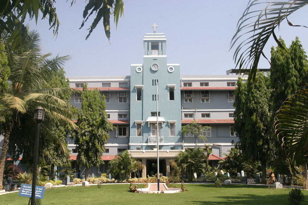 cmc vellore hospital