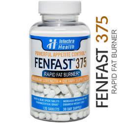 Fenfast 375